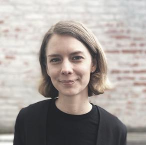 Velkommen til Arkitekt Mette Tange Dahl