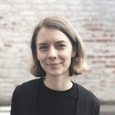 Mette Tange Dahl