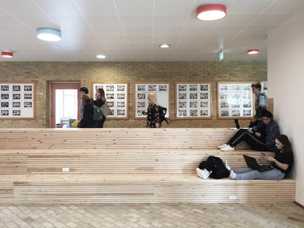 Køge Gymnasium