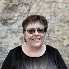 Velkommen til Teknisk Assistent Grethe Birkemark Nielsen