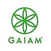Gaiam_Logo_V_PMS361_2015_4_10d92337-6704