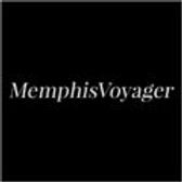 memphisvoyager.png