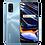 Thumbnail: realme 7 Pro 8GB+256GB