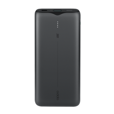 Oppo VOOC PBV01 Flash Charge Power Bank