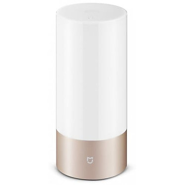 Xiaomi Smart Mijia Yeelight Bedside Lamp