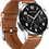 Thumbnail: Huawei Watch GT 2