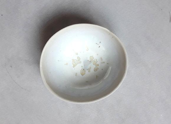 petit bol en grès