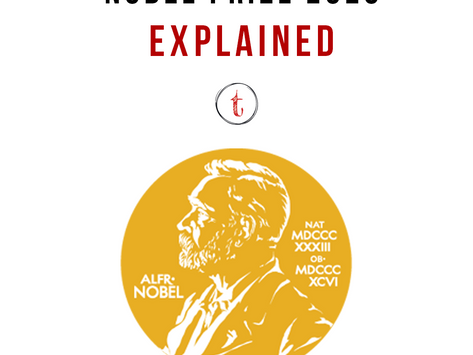 Auction Theory From The Nobel Prize for Economics: Explained
