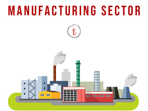 Revamping India's Manufacturing Sector