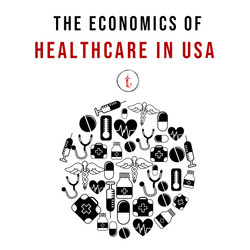 Healthcare in US