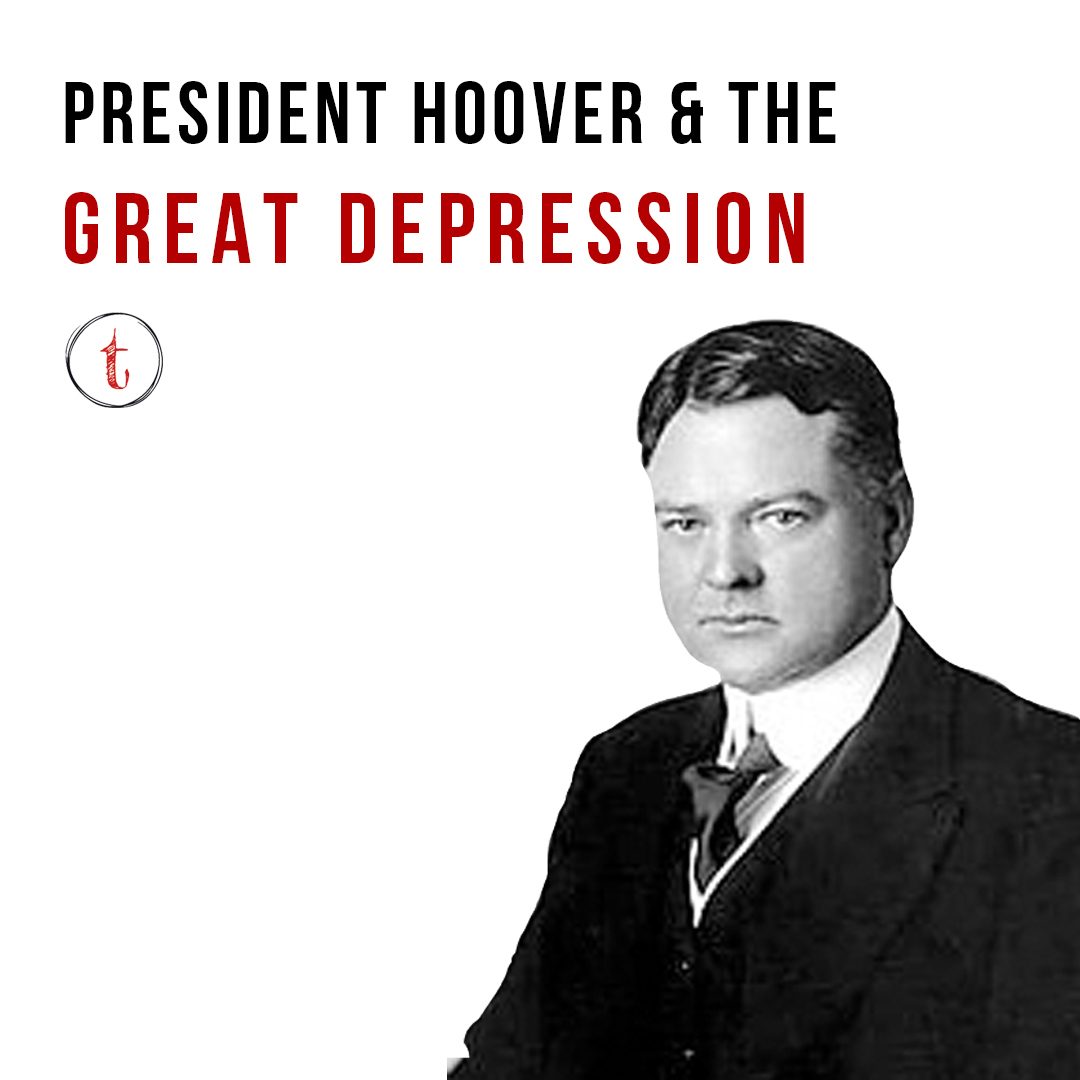 Great Depression (1)