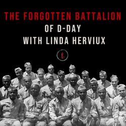 Forgotten Battalion