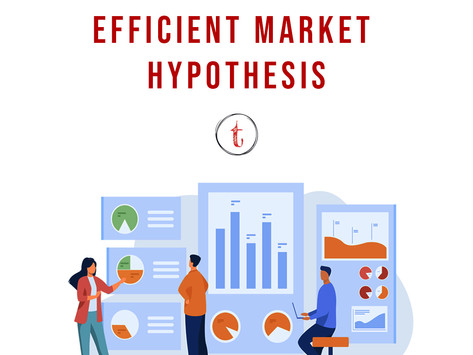 The Inefficiency of the Efficient Market Hypothesis