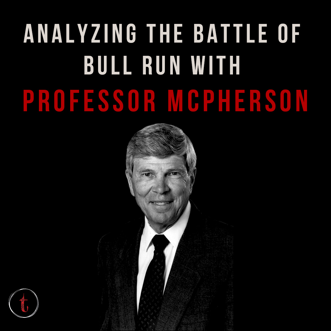 Analysing Bull Run