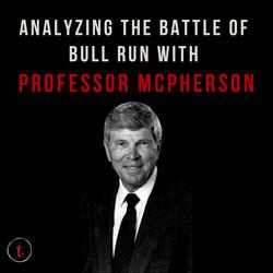 Analysing Bull Run