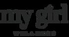 My-Girl-Wellness---Logo-2020_350x207_edi