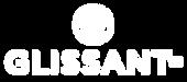 glissant-white-logo.png