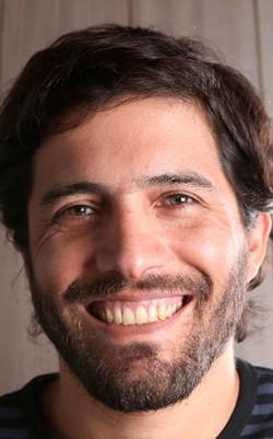 Jose Catalan