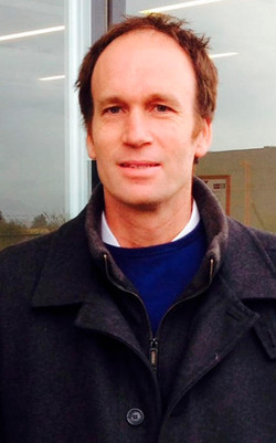 Sebastian Lüders