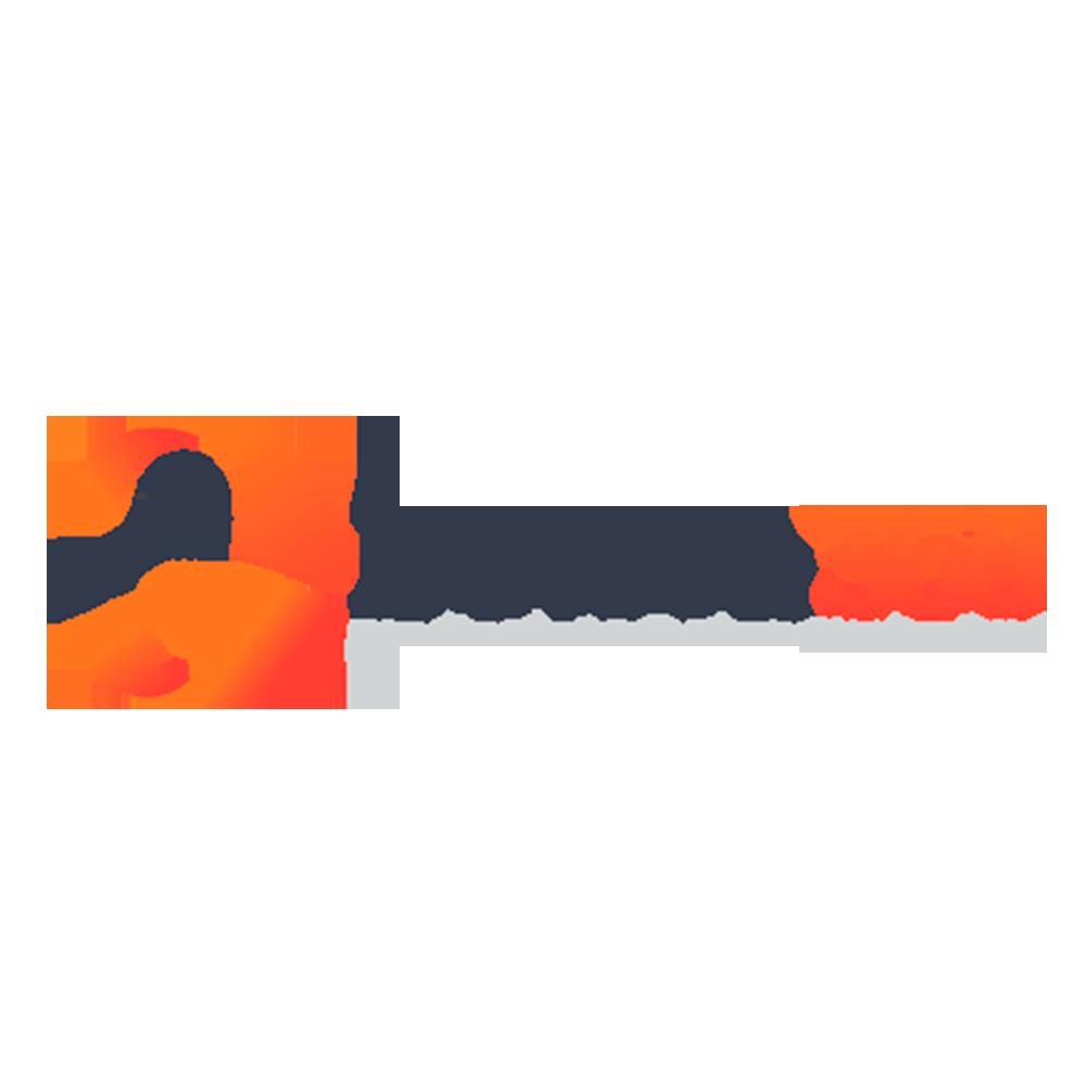 innova360cuadrado.png