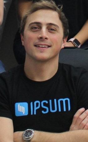 Franco Giaquinto