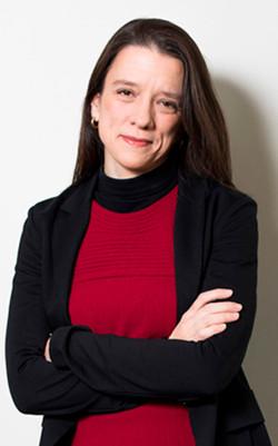 Macarena Navarrete