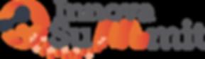 Logo InnovaSummit.png