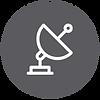 icon satelite.png
