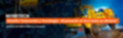 Banner desafio minetech.png