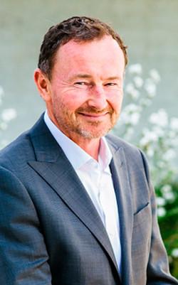 Lodewijk Verdeyen