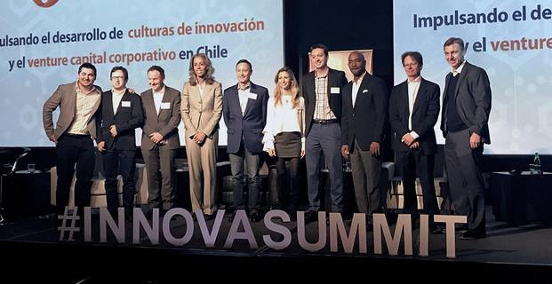 Copia de Innovasummit AM.jpg