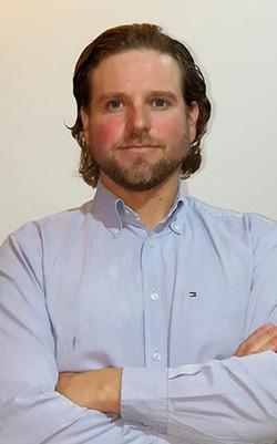 Francisco Calabi