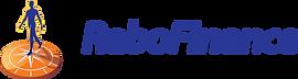 logo-RaboFinance.png