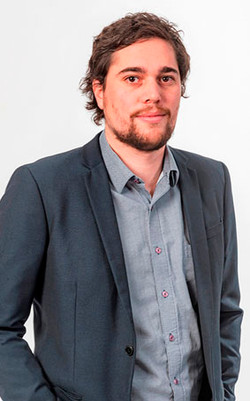 Maurizio Moschini