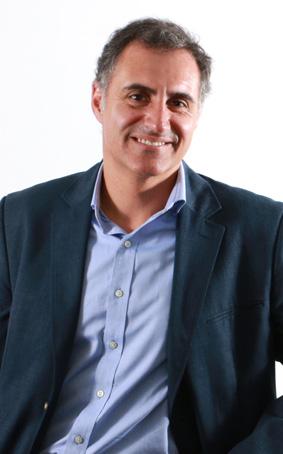 Gonzalo Restini