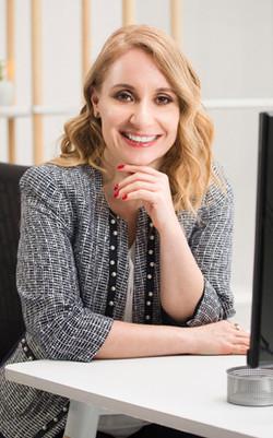 Claudia Jañez