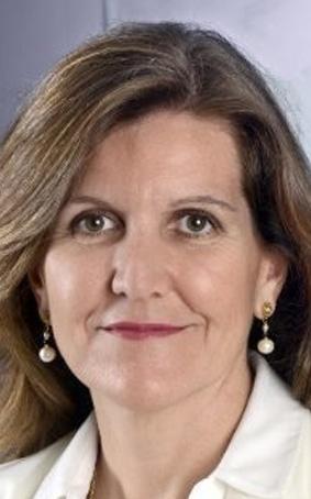 Georgeanne Barceló
