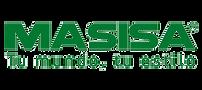 Logo MASISA.png