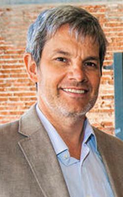 Fernando Guarello