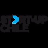 Logo-para-i3lab.png