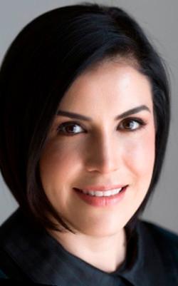 Yolanda Martínez