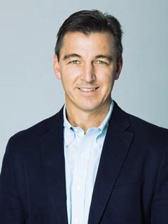 Jamie Riggs - Managing director Chile Global Ventures