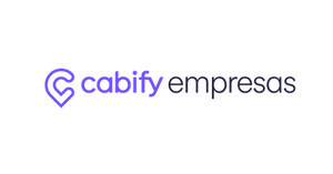 Logo_Cabify_Empresas_RGB-01.png
