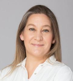 Sofia Grez - CFO Capital de Riesgo e Innovación Fundación Chile