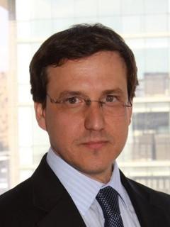 Felipe Matta - Managing director Chile Ventures