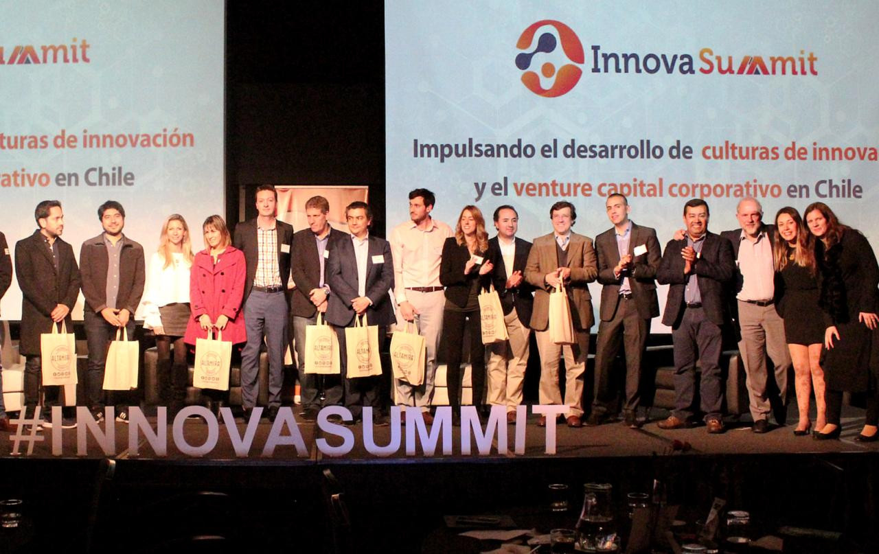 Copia de Team completo Innova.jpeg