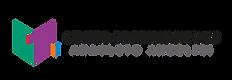 Logo_CentrodeInnovacionUC_fondo transpar