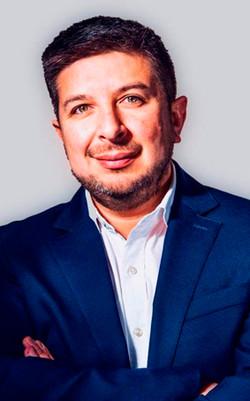 Alvaro Berenguela