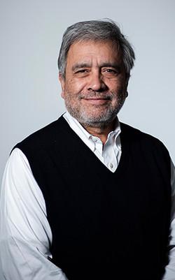 Leonel Sierralta