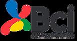 Logo bci.png